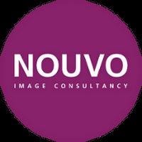 Nouvo Image Consultants